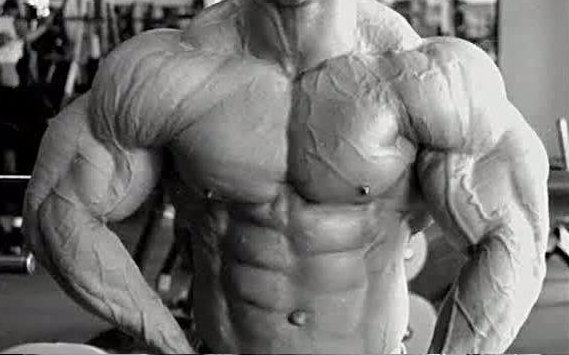 The Real 101 Guide To Insulin And Bodybuilding  Doses