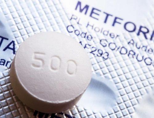 Dangers Of Metformin