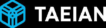 TAEIAN